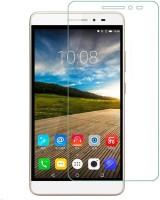 Taslar Tempered Glass Guard for Lenovo Phab PB1-750M 6.98 Inch Tablet