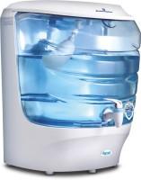 View Kelvinator Kelvinator Water Purifier 9 L UF Water Purifier(White) Home Appliances Price Online(Kelvinator)