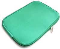 Emartbuy Sleeve for Acer Iconia Tab A3 - A20(Green, Plastic)