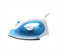 View Inext IN701ST15 Steam Iron(Blue) Home Appliances Price Online(Inext)