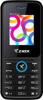 Ziox Starz Storm(Black & Blue) - Price 900 59 % Off