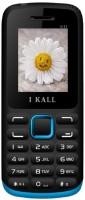 I Kall K11(Blue)