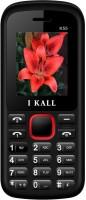 I Kall K 55(Red)