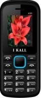 I Kall K 55(Blue)