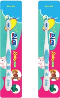 Ajay BABY CARE Pack Of 2