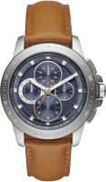 Michael Kors MK8518  Analog Watch For Unisex