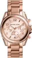 Michael Kors MK5263  Analog Watch For Women