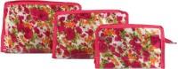 Utsavi UF-MPB-10233-Multicolor Waterproof Multipurpose Bag(Multicolor, 25 inch)