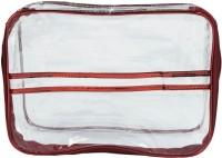 Utsavi UF-MPB-10239-Maroon Waterproof Multipurpose Bag(Maroon, 19 inch)