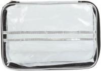 Utsavi UF-MPB-10236-Silver Waterproof Multipurpose Bag(Silver, 20 inch)