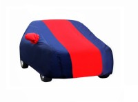 Buy Automotive - Car Cover. online