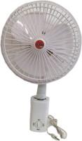Buy Home Appliances - Wall Fan. online