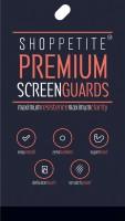 Shoppetite Smart Screen Guard for Motorola X Play , Moto X Play