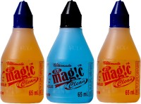 RTC Magic Cleaning Solution