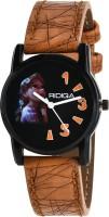 RIDIQA RD-037  Analog Watch For Girls