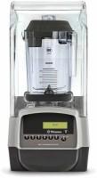 Vitamix T&G In Counter Blender 1200 W Juicer Mixer Grinder(Grey, 1 Jar)