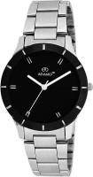 ADAMO A804SM02 Designer Analog Watch For Unisex