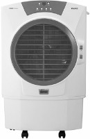 Voltas VN-D50EH Desert Air Cooler(White, 50 Litres) - Price 11520 11 % Off
