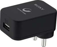 Sony CP-AD2 /CP-AD2/BC Mobile Charger(Black)
