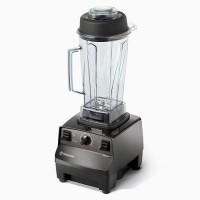 Vitamix Vita-Prep3 1200 W Juicer Mixer Grinder(Grey, 1 Jar)