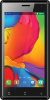 M-tech TURBO L9 (Black, 8 GB)(1 GB RAM)