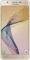 Samsung Galaxy J7 Prime (Gold, 16 GB)(3 GB RAM) - Price 13899 28 % Off
