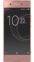 Sony Xperia XA1 (Pink, 32 GB)(3 GB RAM) - Price 17990 14 % Off