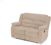 View RoyalOak Fabric Manual Rocker Recliners(Finish Color - NA) Furniture (RoyalOak)
