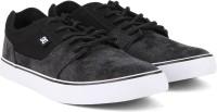 DC TONIK TX LE M SHOE Sneakers For Men(Black, Grey)