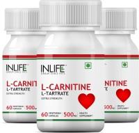 https://rukminim1.flixcart.com/image/200/200/j1cgdjk0/vitamin-supplement/w/n/2/60-il40058-inlife-original-imaesxtvkpfyqaxn.jpeg?q=90