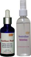 Rejsol Azeliac Peel 50 ml with 100 ml neutralizer(50 ml)