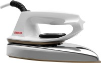 View Spherehot DI Dry Iron(White) Home Appliances Price Online(Spherehot)