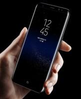 Samsung Galaxy S8(4GB RAM + 64GB, Maple Gold)