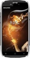 Brandsdaddy BD Magic Plus (Black, 16 GB)(2 GB RAM) - Price 14100 17 % Off