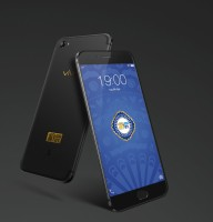 Image result for Vivo V5 Plus