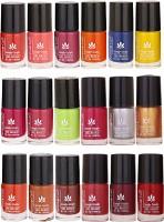 Buy Grooming Beauty Wellness - Nail Polish. online