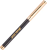 Buy Stationery Office Supplies - Ball Pen. online