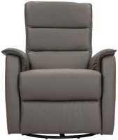 https://rukminim1.flixcart.com/image/200/200/j1dvte80/recliner/u/g/g/grey-semi-aniline-leather-siesta-1str-durian-original-imaesy2kqgt5svxh.jpeg?q=90