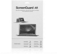 Pashay Screen Guard for Apple Macbook 12 inch New