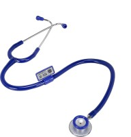 Top 10 Best Stethoscopes in India 2019 |