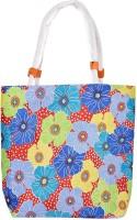 Shivam Concepts bg8 Waterproof Multipurpose Bag(Multicolor, 20 L)
