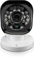 Flipfit SMART BULLET HOME & SECURITY INDOOR OUTDOOR CCTV CAMERA Camcorder(White)