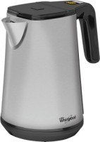 Whirlpool 77010 Electric Kettle(1.7 L, Silver)