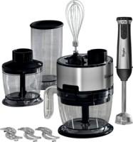 Whirlpool 77014 800 W Hand Blender(Silver)