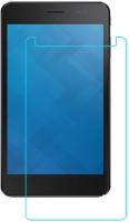 ACM Tempered Glass Guard for Dell Venue 7 3741