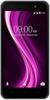Lava X81 (16 GB)  Smart mobile phone