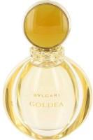Bvlgari Goldea Eau de Parfum  -  90 ml(For Girls)