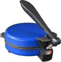 Lagotto Blue 6 Month Warranty Roti and Khakra Maker