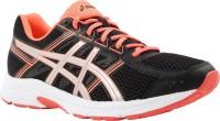 Asics Gel-Contend 4 Running Shoes For Women