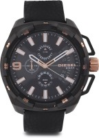 Diesel DZ4419  Analog Watch For Men